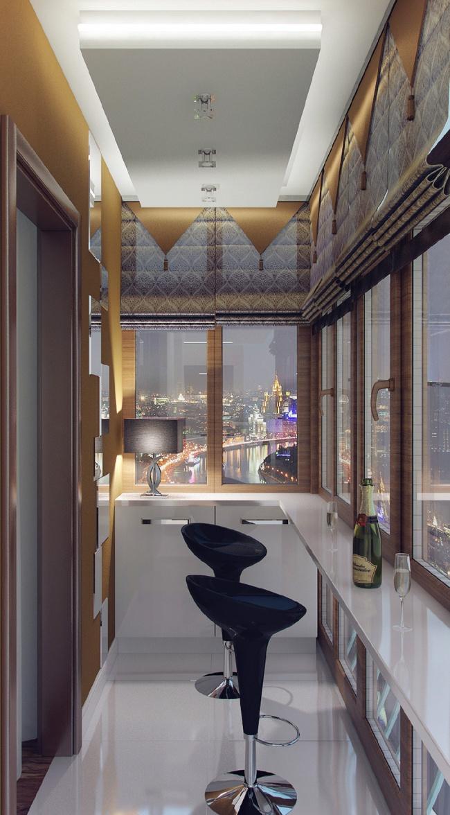 1178505-650-1460035885-petit balcon