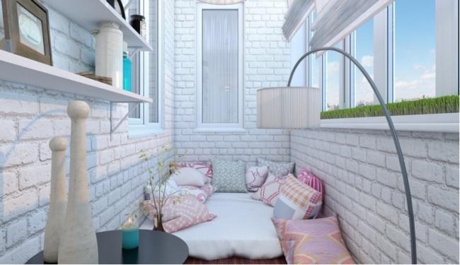 petit balcon 460035885-10