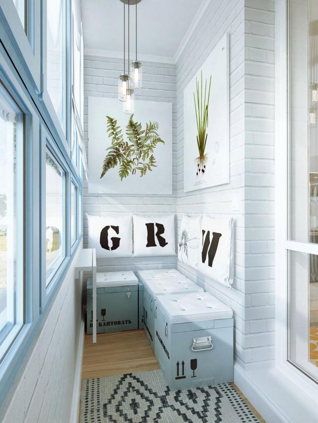 1180505-650-petit balcon