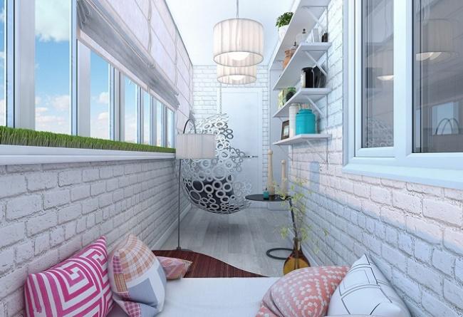1180555-650-petit balcon