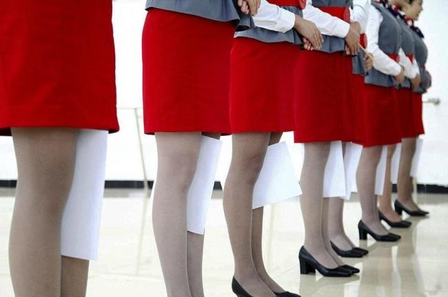 6264160-hôtesses de l'air