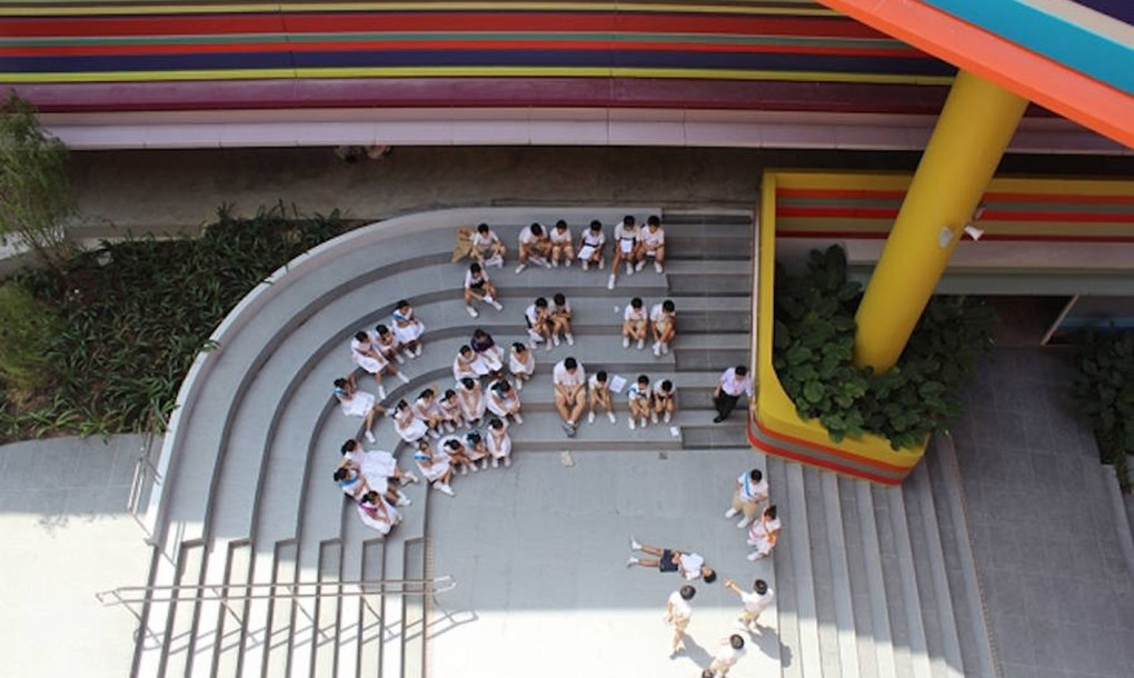 arc en ciel Primary-School-by-505-and-LTT-5-1020x610