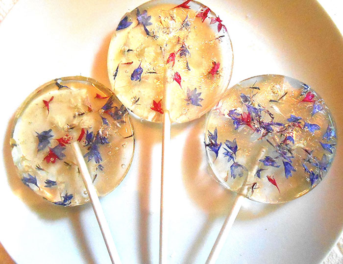 fleurs-lollipops-food-art-sugar-bakers-janet-best-5