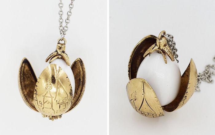 harry-potter-jewelry-accessories-gift- bijoux de Harry Potter
