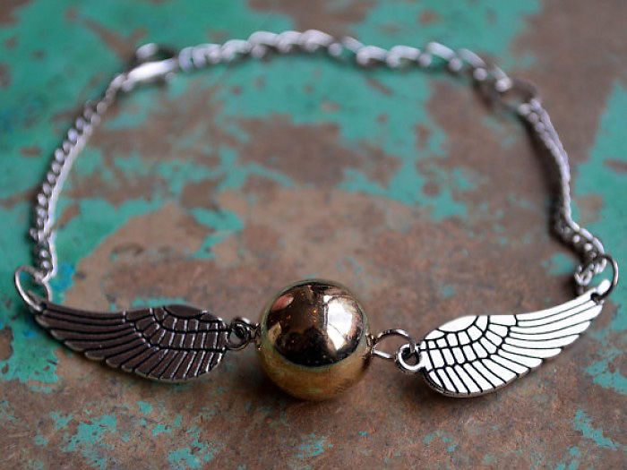 harry-potter-jewelry bijoux de Harry Potter