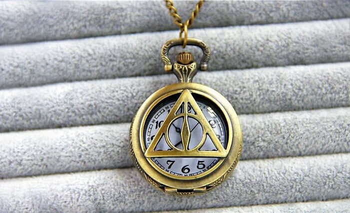 harry-potter-jewelry-accessories bijoux de Harry Potter