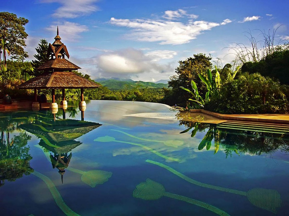 Piscine -1000-f6d277-Ubud-Bali-Indoneziya