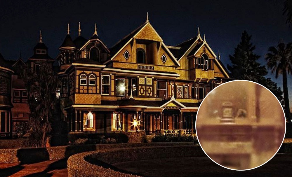 7794210-1000-1458130633-o-WINCHESTER-MYSTERY-HOUSE-facebook