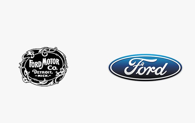 famous-logo-evolution-history-old-new- logos