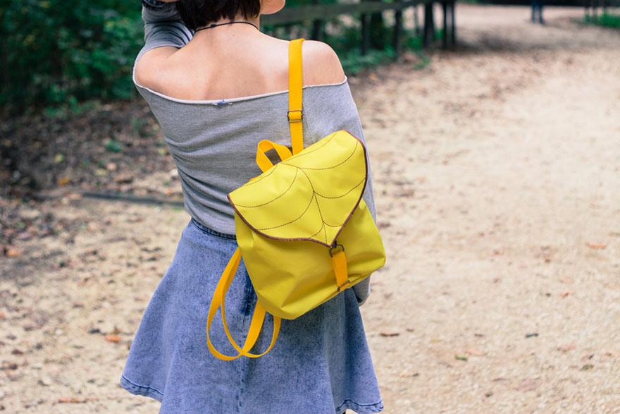 leaf-bags-leafling-gabriella-moldovanyi-33 sacs