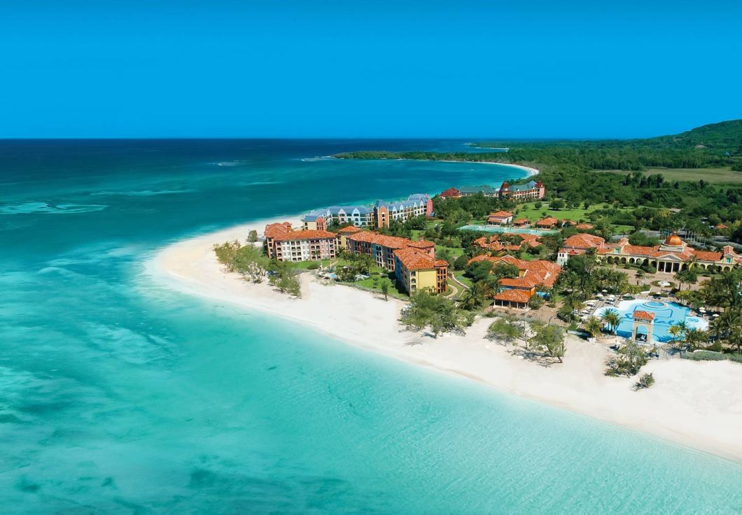 Sandals-white-house-Jamaica