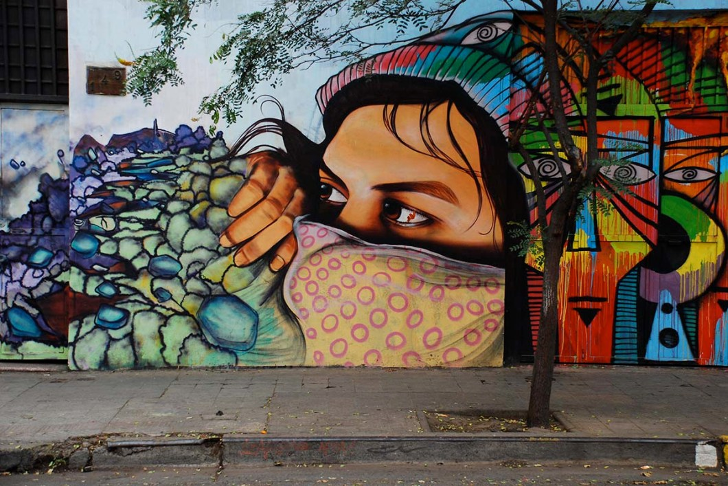 Santiago-Street-Art-1