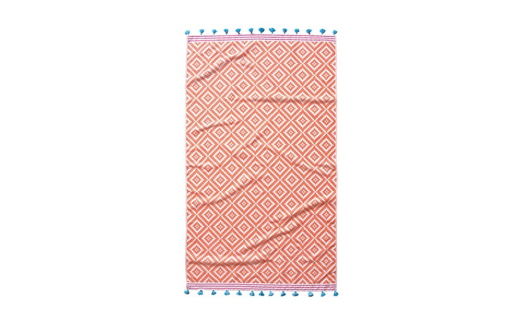 john-robshaw-towel-bt0616