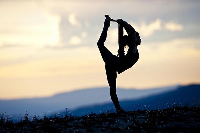 online-yoga poses de yoga