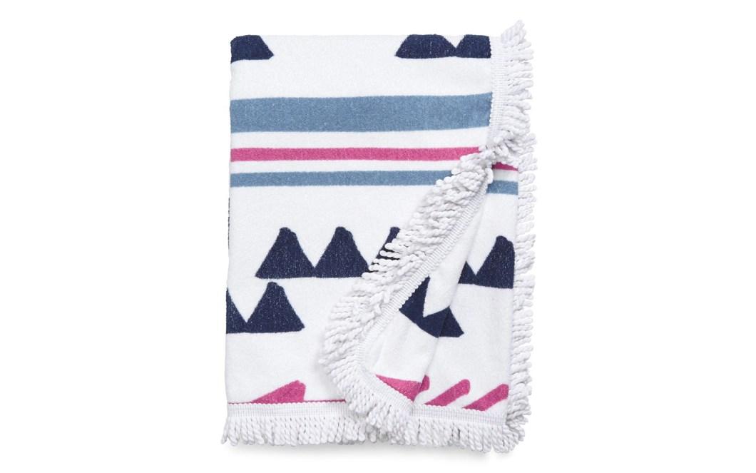 soleil-towel-bt0616