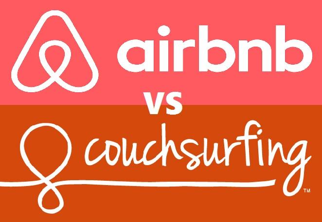 airbnb-couchsurfing-thailande-bangkok-hotel-guesthouse-khaosan-road