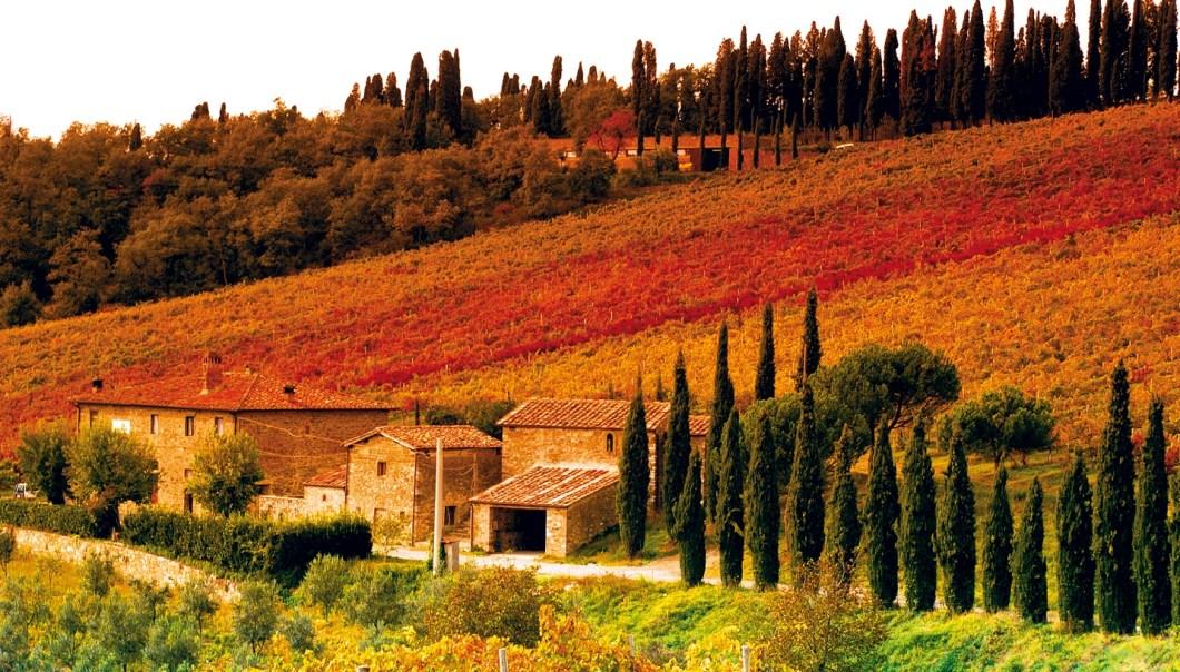 1.Autunno-Toscano