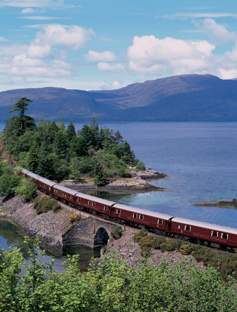 10-of-the-most-scenic-train-routes-in-the-world-5