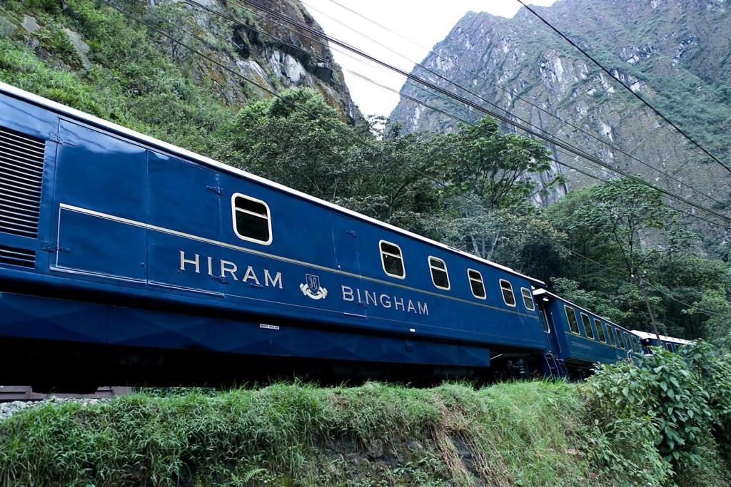 10-of-the-most-scenic-train-routes-in-the-world-8