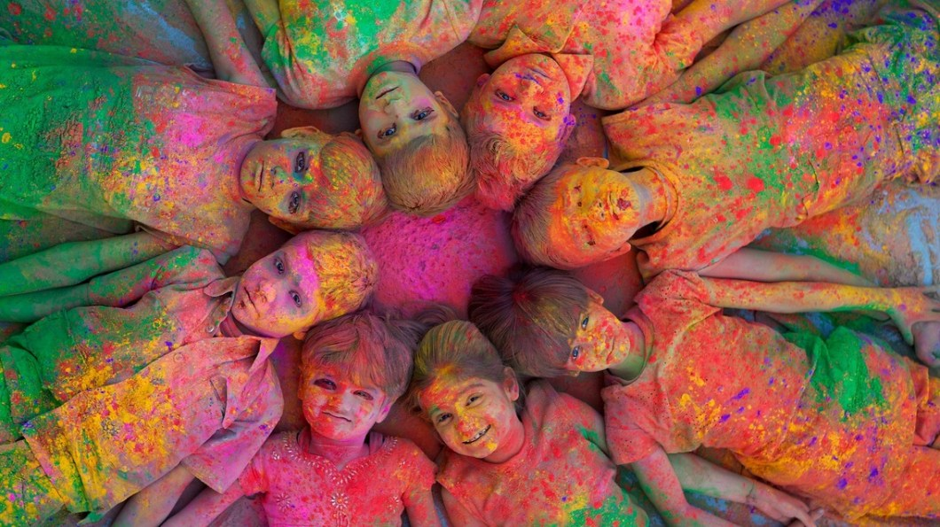 Holi-Festival-of-Colours1 festivals