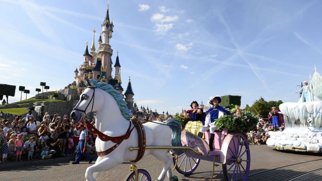 disneyland-paris-le-6-aout-2015_5506809