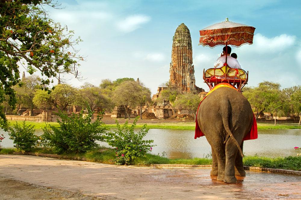 thailanda-ayutthaya-ayutthaya-thailanda-ayutthaya-plimbare-pe-elefant_b5vq