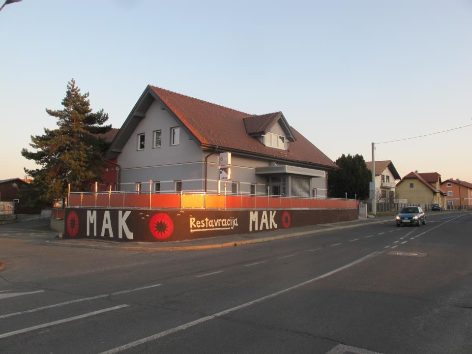 mak_foto_1