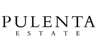 Logo-Pulenta-Estate