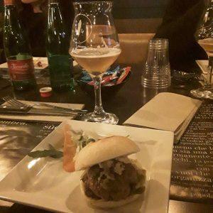 Murphy's law a Seiano di Vico Equense un pub slow e di qualità