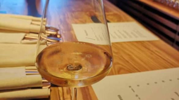 """Positano. """"Le Tre Sorelle Wine Room"""" innovano nel segno della tradizione"""