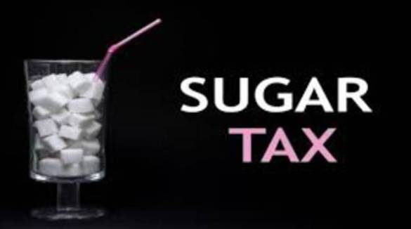 A proposito di sugar tax , ecco che dice Slow Food