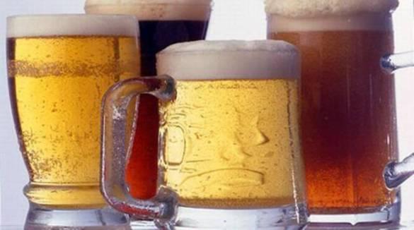 Praiano. Festa della birra con il Forum dei Giovani e panini gluten free