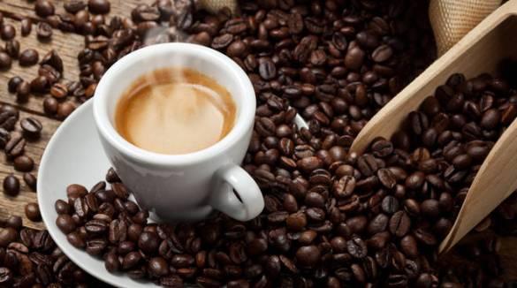 Napoli e il caffè, Matarazzo di Castellabate storie che si intrecciano in Brasile