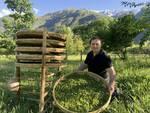 Il Tè italiano vince l'oro al Teas of the World di Parigi