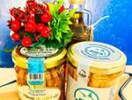 Pescheria C.I.C.A., Amalfi: prezzi ribassati e consegne a domicilio in tutta la Costiera. E per Natale scegli il meglio con i cesti regalo!