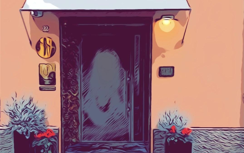 Osteria Francescana, Modena – Il racconto dell'esperienza di una strana coppia + La carta dei vini