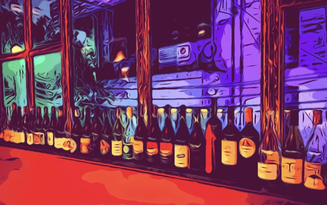 Che cos'è il vino naturale e dove trovarlo nel Tigullio – Guida in aggiornamento perpetuo