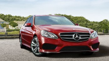 Mercedes Benz Remote Starter Systems
