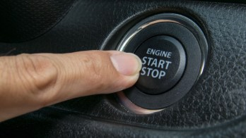 Yes, We Can Remote Start Your Push-to-Start Vehicle