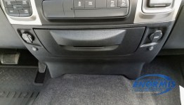 Ram 1500 Heated Seats