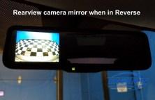 NEW mirror