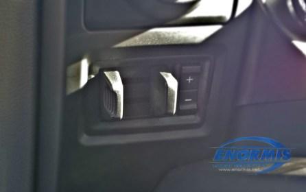 Ford F150 Trailer Brake Controller