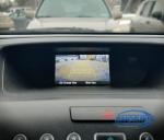 2013 Honda CRV