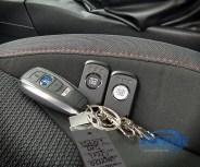 Subaru and 2-way remotes