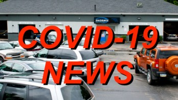 May 5 COVID-19 Update