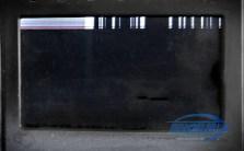 f-150 Display Needs repaired