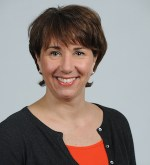 Susan Trollinger
