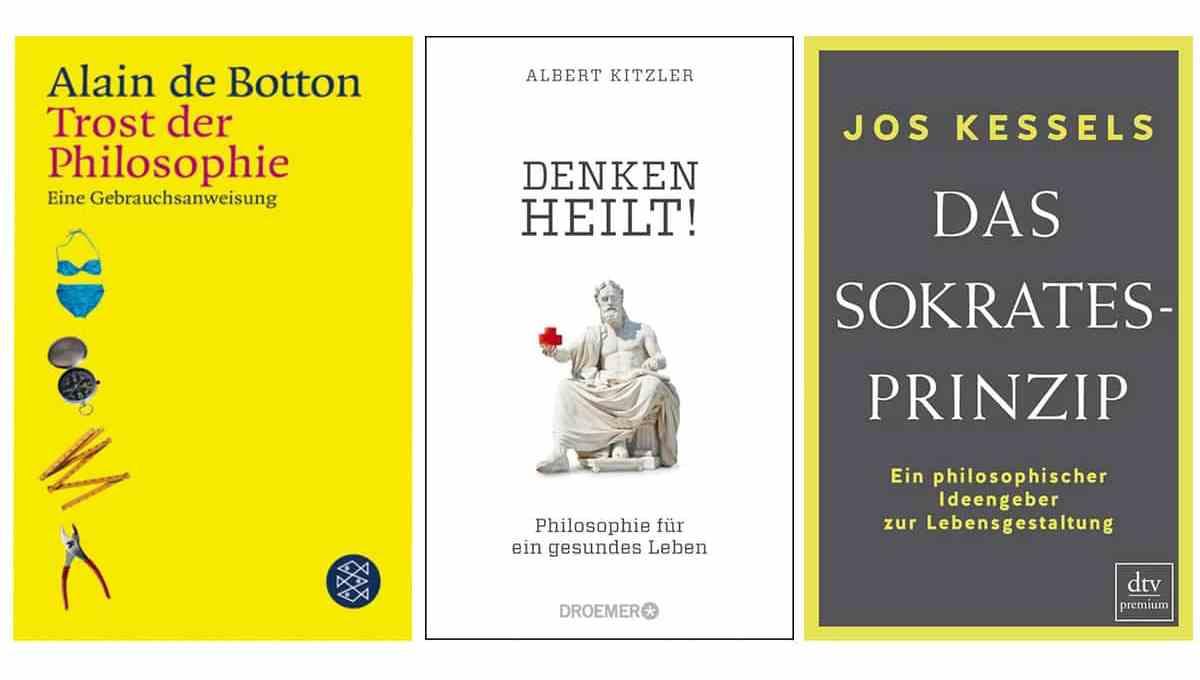 Beste Prinzip Des Kessels Galerie - Schaltplan Serie Circuit ...