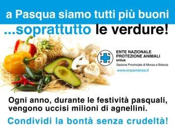 NS-pasqua_verdure_oriz