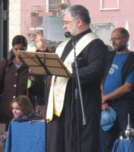 NS benedizione 2010 054